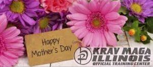 mothers day self defense
